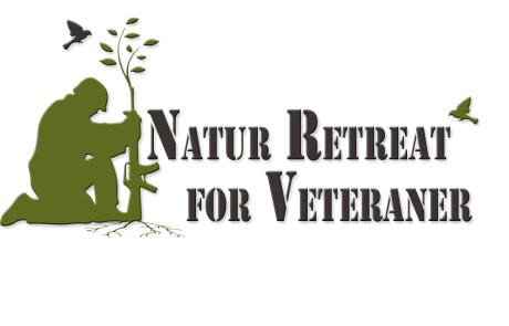 Natrur-Retreat-for-Veteraner