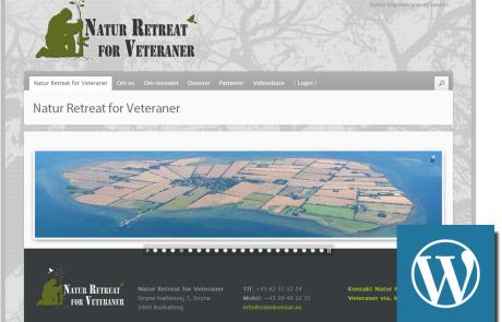 Natrur-Retreat-for-Veteraner-web