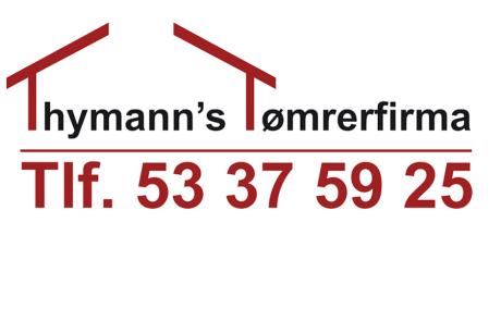 Thymanns-logo