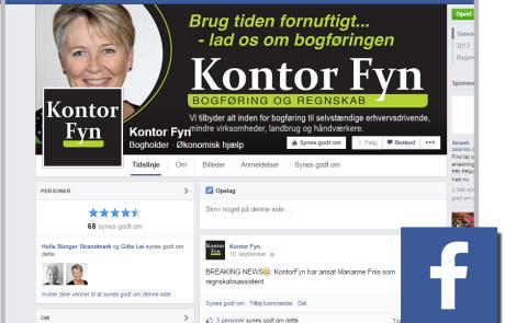 Kontor-Fyn-facebook