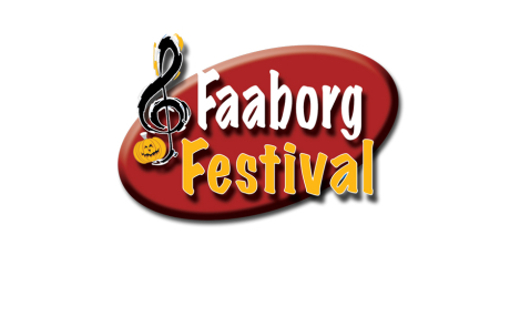 Faaborg-Festival-logo