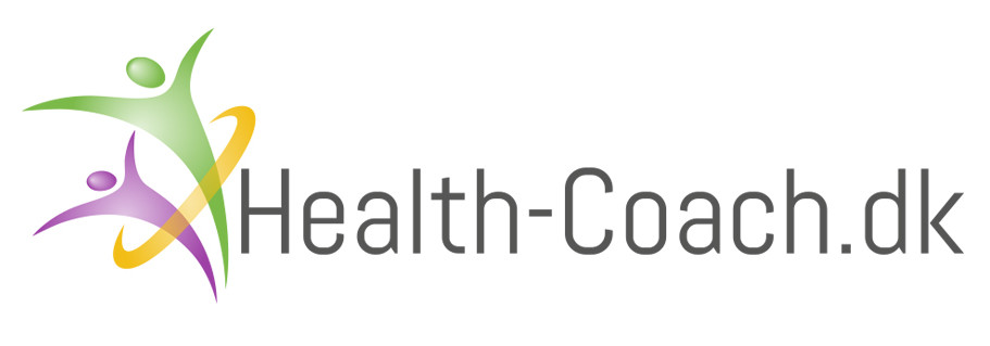 Health-Coach logodesign