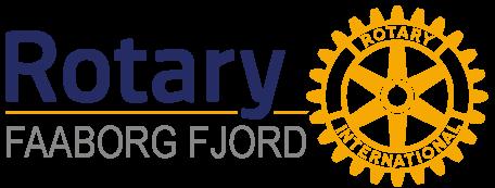 Rotary Faaborg Fjord