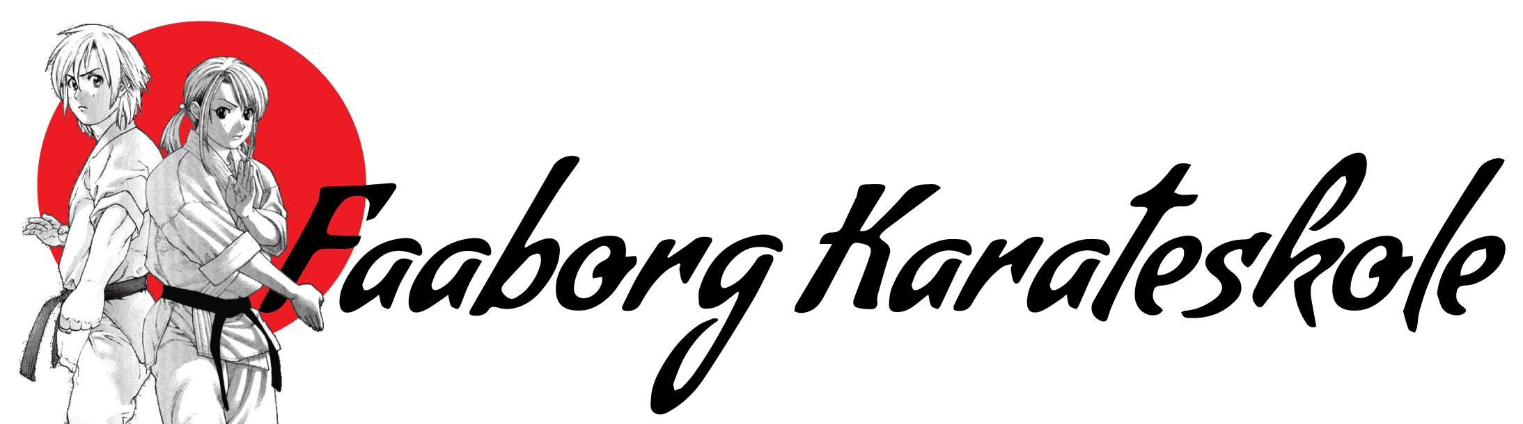 Logo designoplæg