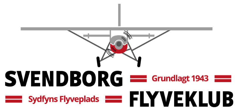 Logo design af FauerWeb