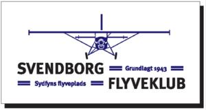 logo til inspiration
