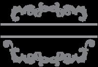 Nyt logo til fodplejer
