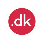 DK Hostmaster domæne administrator