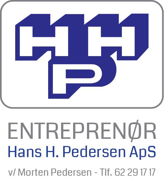 Logo modernisering kvadratisk