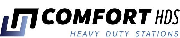 Design af nyt logo